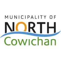 North Cowichan Municiplaity Logo